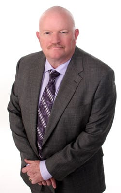 dmv defense expert
