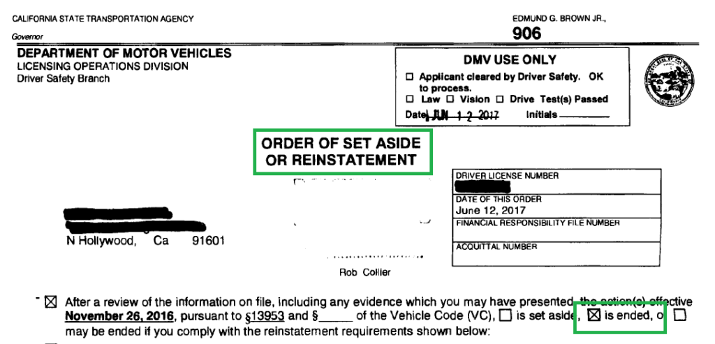 DMV NOTICE OF PRIORITY REEXAMINATION OF DRIVER FOR MAC DOWNLOAD