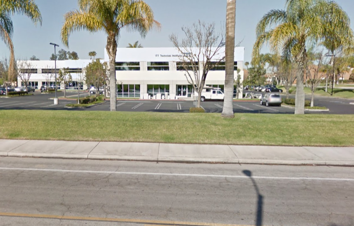 oxnard driver safety office dmv