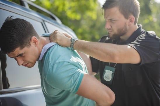 police checkpoint dui dmv defense