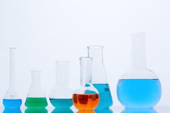 scientific evidence dmv hearings